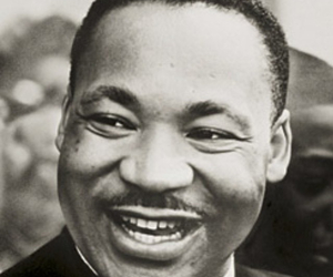martin luther king jr and MLK image