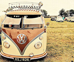 car, g, and vwbus image