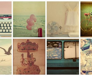 pastel, pretty, and tumblr image