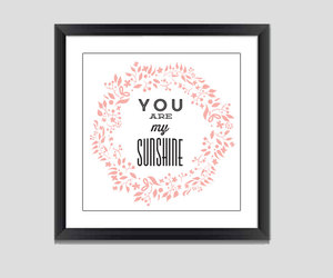 typography art, love art, and romantic art image