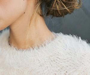 beauty, mac, and fashion image