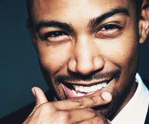 charles michael davis and The Originals image