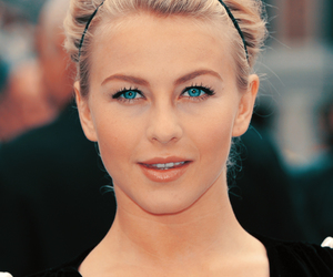 coloring, mine, and julianne hough image