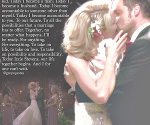 beautiful, greys anatomy, and izzie stevens image