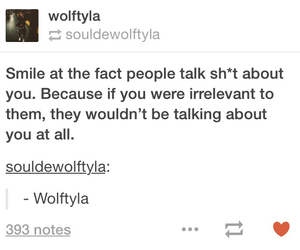 tumblr and wolftyla image