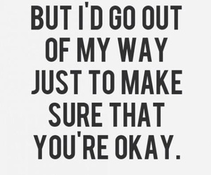 quotes, love, and okay image