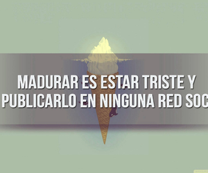 frases, phrases, and frases español image