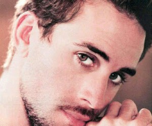Joseph Fiennes, boy, and handsome image