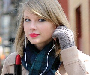 girl, Taylor Swift, and boy image