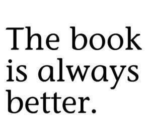 book, better, and quotes image