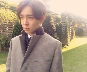 winner, nam taehyun, and nam tae hyun image