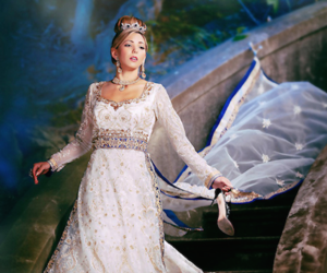 cinderella, disney princesses, and reimagined as stunning image