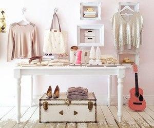 fashion, lookbook, and design image