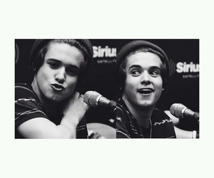 brad and the vamps image