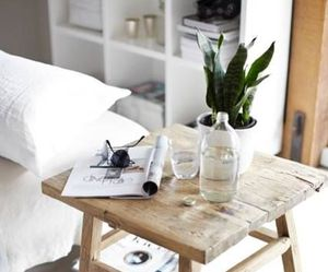 house, decor, and style image