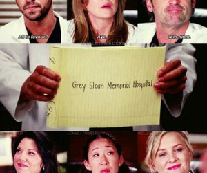 cristina yang, callie torres, and chyler leigh image
