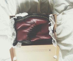 boots, grunge, and tumblr image