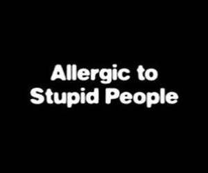 allergic, grunge, and people image