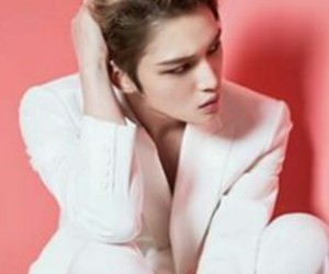 hero, kim jaejoong, and jyj image