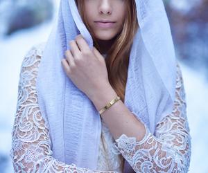 fashion and kristina bazan image