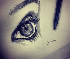 draw image