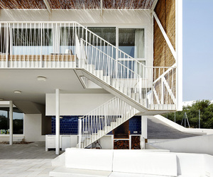 luxury, architecture, and homes image