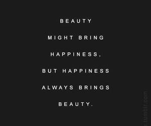 beautiful, beauty, and feelings image