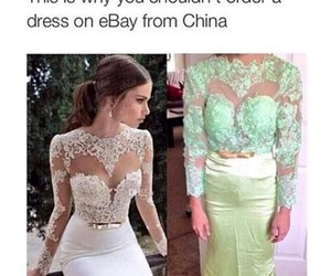 ebay, lol, and china image