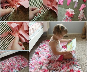 diy and crafts image