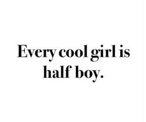 girl, boy, and cool image