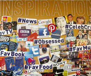 inspiration, social media, and dosomething image