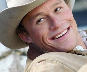 actor, brokeback mountain, and celeb image