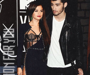 selena gomez and zaylena image