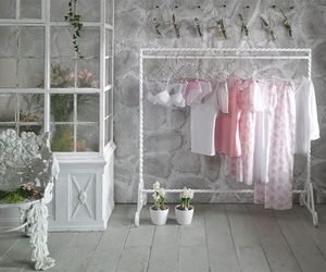 clothes, ligth, and pretty image