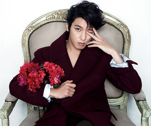 yonghwa and cnblue image