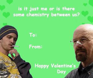 35 Images About Valentine S Day Cards On We Heart It See More