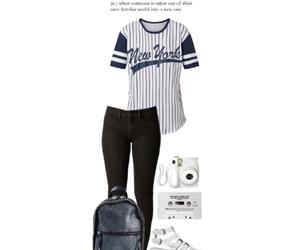 baseball, black, and camera image