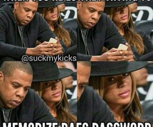 jay z, relationships, and jayonce image
