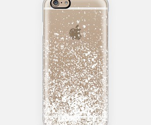 iphone, sparkle, and transparent image