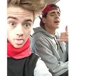 jack, johnson, and perfects image