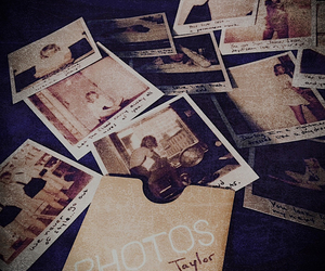 1989, blank space, and deep image