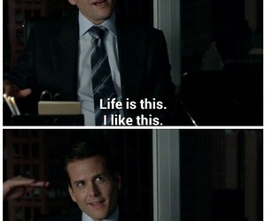 harvey, lawyer, and quotes image