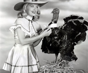 thanksgiving, add a tag, and turkey image