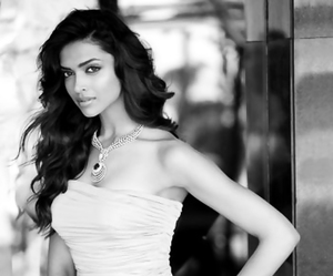 deepika padukone, Hot, and sexy image