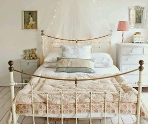 country living, interiors, and farmhouse decor image
