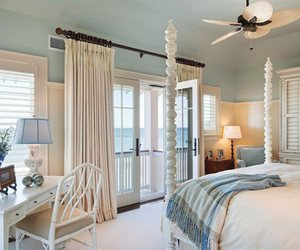 interior paint ideas, bedroom paint ideas, and living room paint colors image