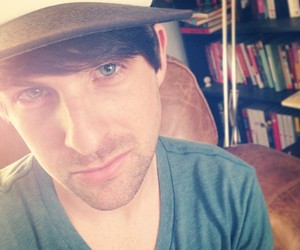 blue eyes, handsome, and smosh image