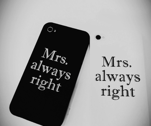 case, we heart it, and love image