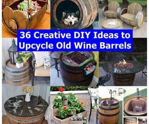 diy, recycling, and tutorial image