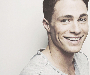 colton, haynes, and ♥ image
